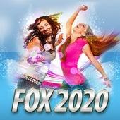 Fox 2020 von Various Artists