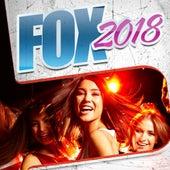 Fox 2018 von Various Artists