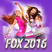Fox 2016 by Various Artists