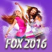 Fox 2016 von Various Artists