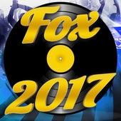 Fox 2017 von Various Artists