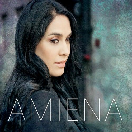 Amiena by Amiena