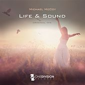 Life & Sound by Michael McCoy