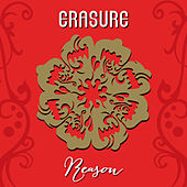 Reason de Erasure
