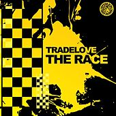 The Race by Tradelove