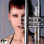 Aqua De Beber by Dawn Weber