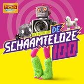 TOPradio - Het Beste Uit De Schaamteloze 100 de Various Artists