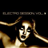 Electro Session, Vol. 10 (Small Size) by Various Artists