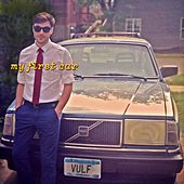 My First Car de Vulfpeck