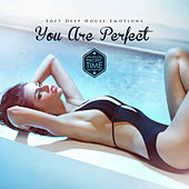 You Are Perfect - Soft Deep House Emotions de Various Artists