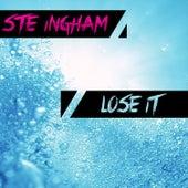 Lose It de Ste Ingham