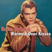 Warmed over Kisses de Brian Hyland