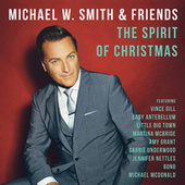 The Spirit Of Christmas by Michael W. Smith