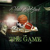 I Am the Game by Laid Back