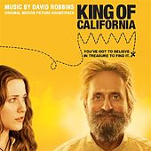 King Of California by Various Artists