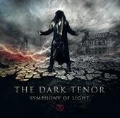Symphony Of Light de The Dark Tenor