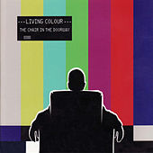 The Chair in the Doorway de Living Colour