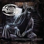 Among Beggars And Thieves van Falconer