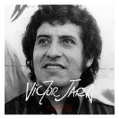 Manifiesto de Victor Jara