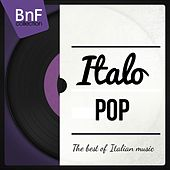Italo Pop by Various Artists