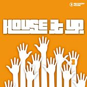 House It up, Vol. 3 by Various Artists