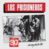 La Voz de los '80 (Edición 30 Años) de Los Prisioneros