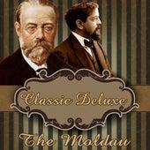 Classic Deluxe. The Moldau by Orquesta Lírica Bellaterra
