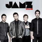 Insano by Jamz