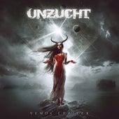 Venus Luzifer von Unzucht