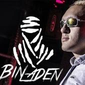 Mc Bin Laden by Mc Bin Laden