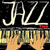 Jazz - Two by Various Artists