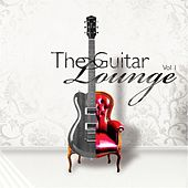The Guitar Lounge, Vol. 1 fra Various Artists