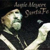 Santa Fe by Augie Meyers