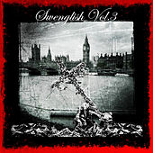 Swenglish Vol.3 by Various Artists