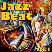 Jazz Beat Vol.1 (Live) by Various Artists