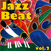 Jazz Beat Vol.2 (Live) de Various Artists