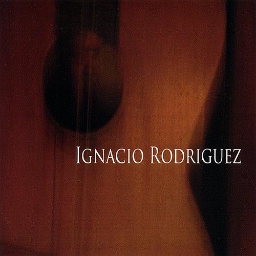Classical Guitar by Ignacio Rodriguez