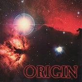 Origin by Origin