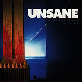 Occupational Hazard de Unsane
