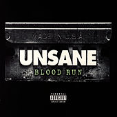 Blood Run de Unsane