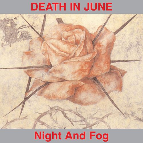 Night And Fog by Death in June
