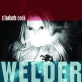 Welder de Elizabeth Cook