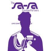 Love Czars II de Sa-Ra Creative Partners