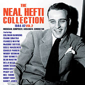 The Neal Hefti Collection 1944-62, Vol. 2 de Various Artists