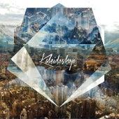 Kaleidoskop by Jennifer Rostock