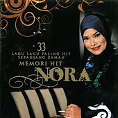 Memori Hit von Nora