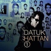 1 de Hattan