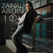 Zainal Abidin 1 de Zainal Abidin