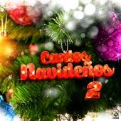 Cantos Navideños, Vol. 2 by Various Artists