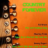 Country Forever von Various Artists